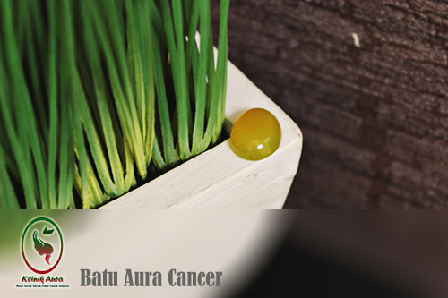 batu-aura-cancer